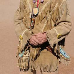 250-nativeamerican2-optimised.jpg